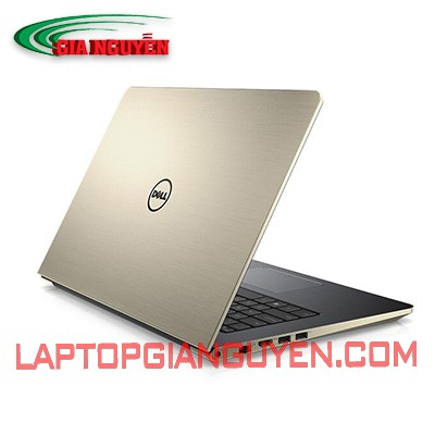 "LAPTOP DELL VOSTRO 5468   (70087066""70087067) (Grey""Gold)"