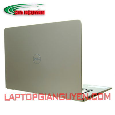 "LAPTOP DELL VOSTRO (5468B""5468C) (Gold""Grey) (P75G001)"