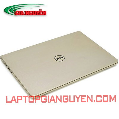 "LAPTOP DELL VOSTRO 5568""70134546 GOLD"