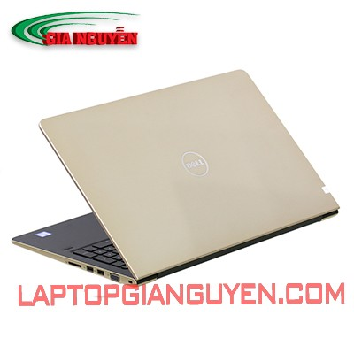 "LAPTOP DELL VOSTRO 5568""70134547 GOLD"